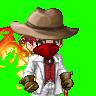(-Tokyo Shinjuu-)'s avatar