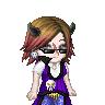Night_Dweller's avatar