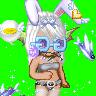Lunaricly_Jinxed_Hersheys's avatar