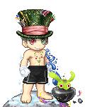 Zeiraku's avatar
