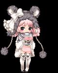 Mintsticks's avatar