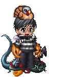 iheardulikemudkips's avatar