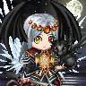 Myra von Whilhelm's avatar