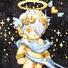 OneOfLittleHarmony's avatar