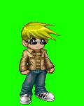 kamalking's avatar