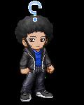TheBurritoBandit's avatar
