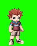dtsharpie4's avatar