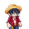 Xv Monkey D Luffy vX's avatar