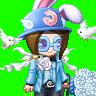 cutebunny3's avatar