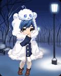 Puni-buni's avatar
