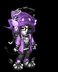 Kinnect's avatar