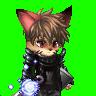 neko yaoi boy256's avatar