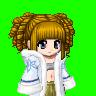 dudette x3's avatar