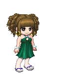 Hudgens Bunny's avatar