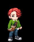 Quinothy's avatar
