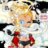 X - Shan Cai - X's avatar