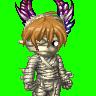 kakshi776's avatar