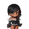 koreancutie2's avatar