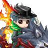 xbakaryux's avatar