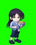 futanarigirl1's avatar