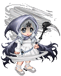 nori_saito's avatar