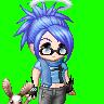 weirdest1k's avatar