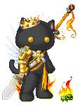 Pdicestunnerz's avatar