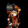CheshireCat19's avatar