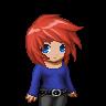 xXChi_BeastXx's avatar