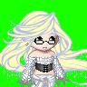 rykkokitty's avatar