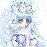 HajiMon's avatar