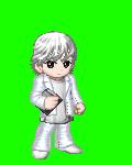 xNia-tanx's avatar