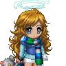 coolcat131's avatar