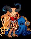 Ryuukai Rei's avatar