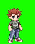 yugi444's avatar