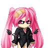 XO_The-Sharpie_OX's avatar
