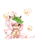 Echo_Zero's avatar