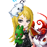 sweet_sassy101's avatar