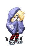 XX_RAYNEX_XX's avatar