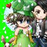 dessi_star's avatar