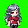 KurodehEmo's avatar