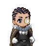Mr wise17's avatar