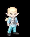 XerxesXecathol's avatar
