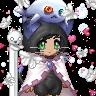 POCKY~IS~TASTY^_^'s avatar