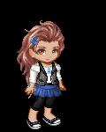 Tegan 555's avatar