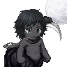 Ben Kaito's avatar