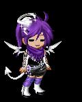 Fallen Illusion's avatar