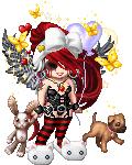 x la rosa blanca x's avatar