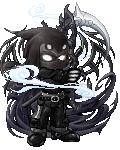 deathgodsonlyeatapples's avatar