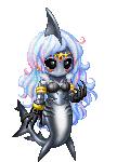 TwinkleBread's avatar